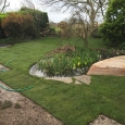 22-garden-pond-bridge-walkway-brighton