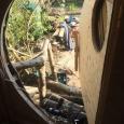 26-garden-sauna-room-brighton