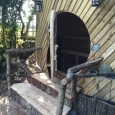 46-garden-sauna-room-brighton