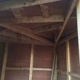 10-garden-sauna-room-brighton