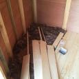 14-garden-sauna-room-brighton