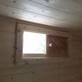 15-garden-sauna-room-brighton
