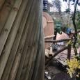 36-garden-sauna-room-brighton