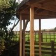 8-garden-sauna-room-brighton