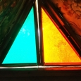 triangle-window-glazed